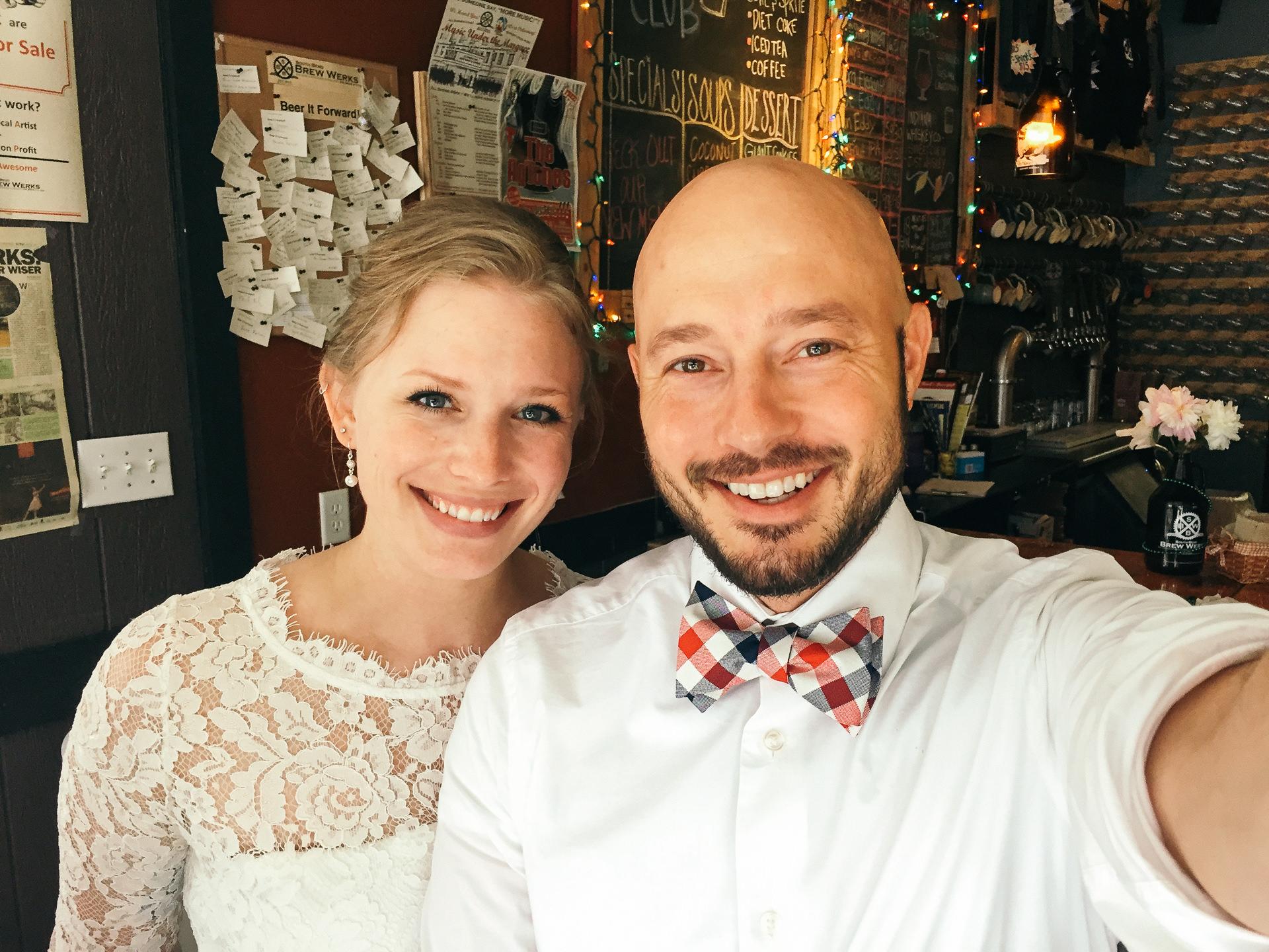 Getting Married-26.jpg
