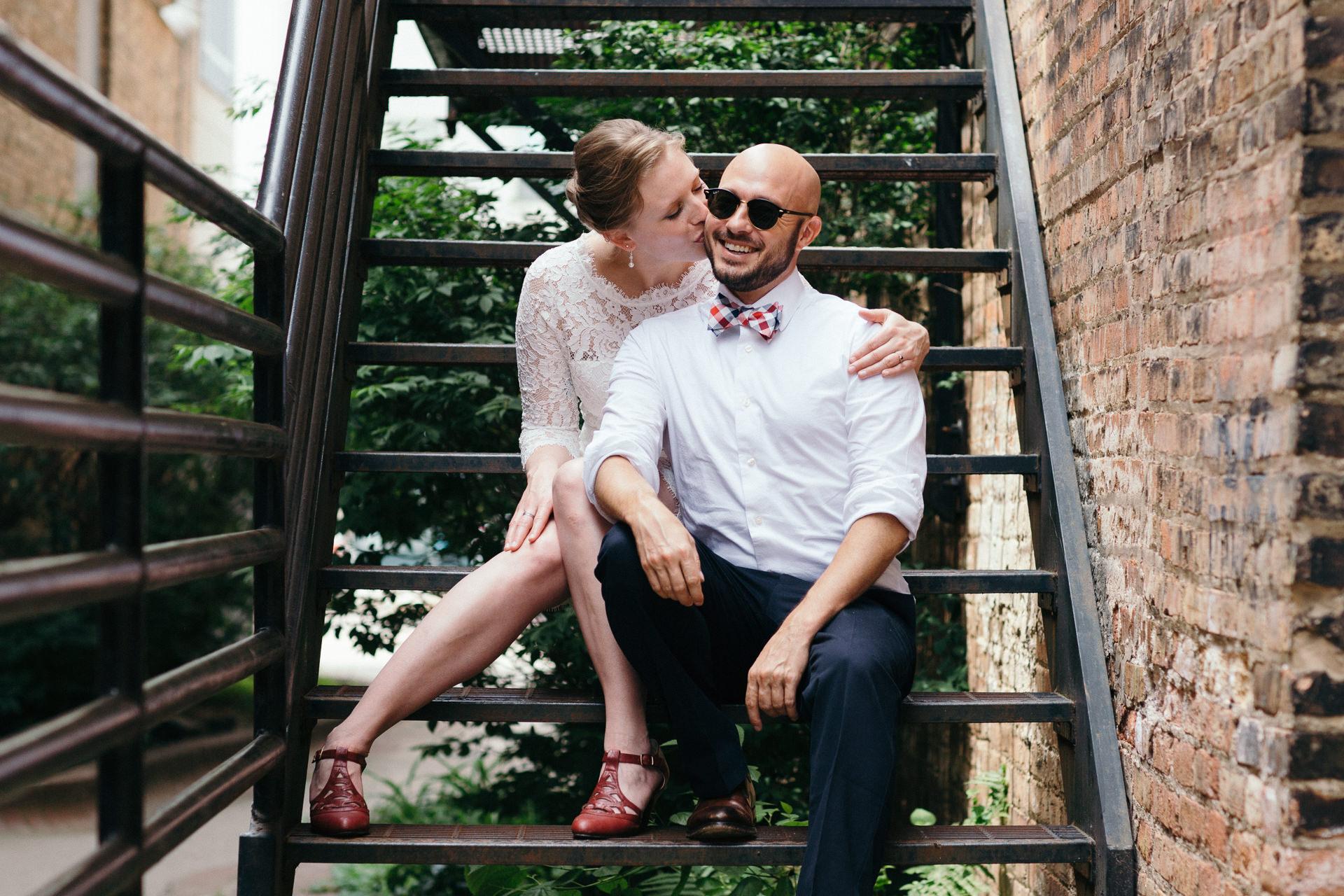 Getting Married-32.jpg