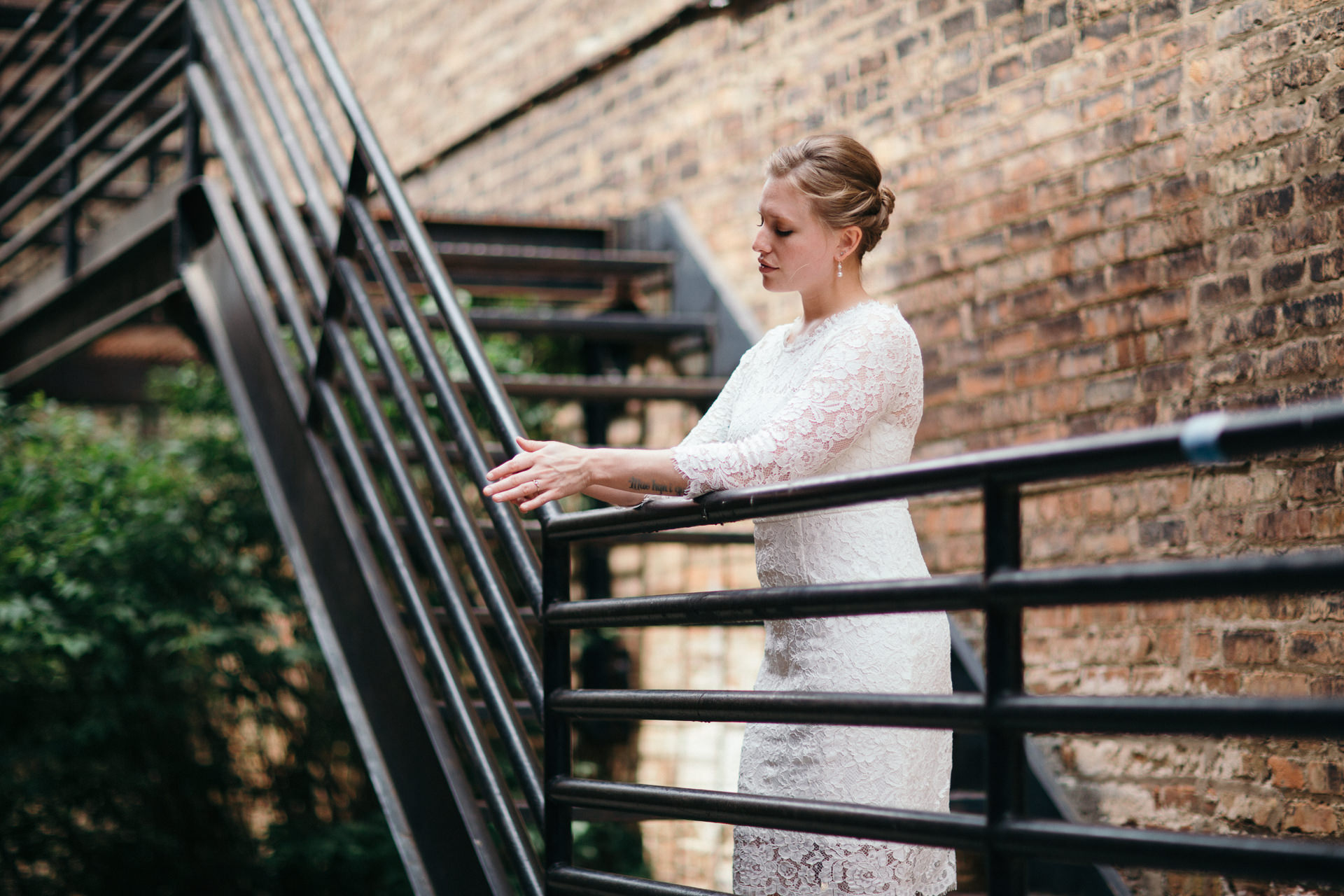 Getting Married-33.jpg