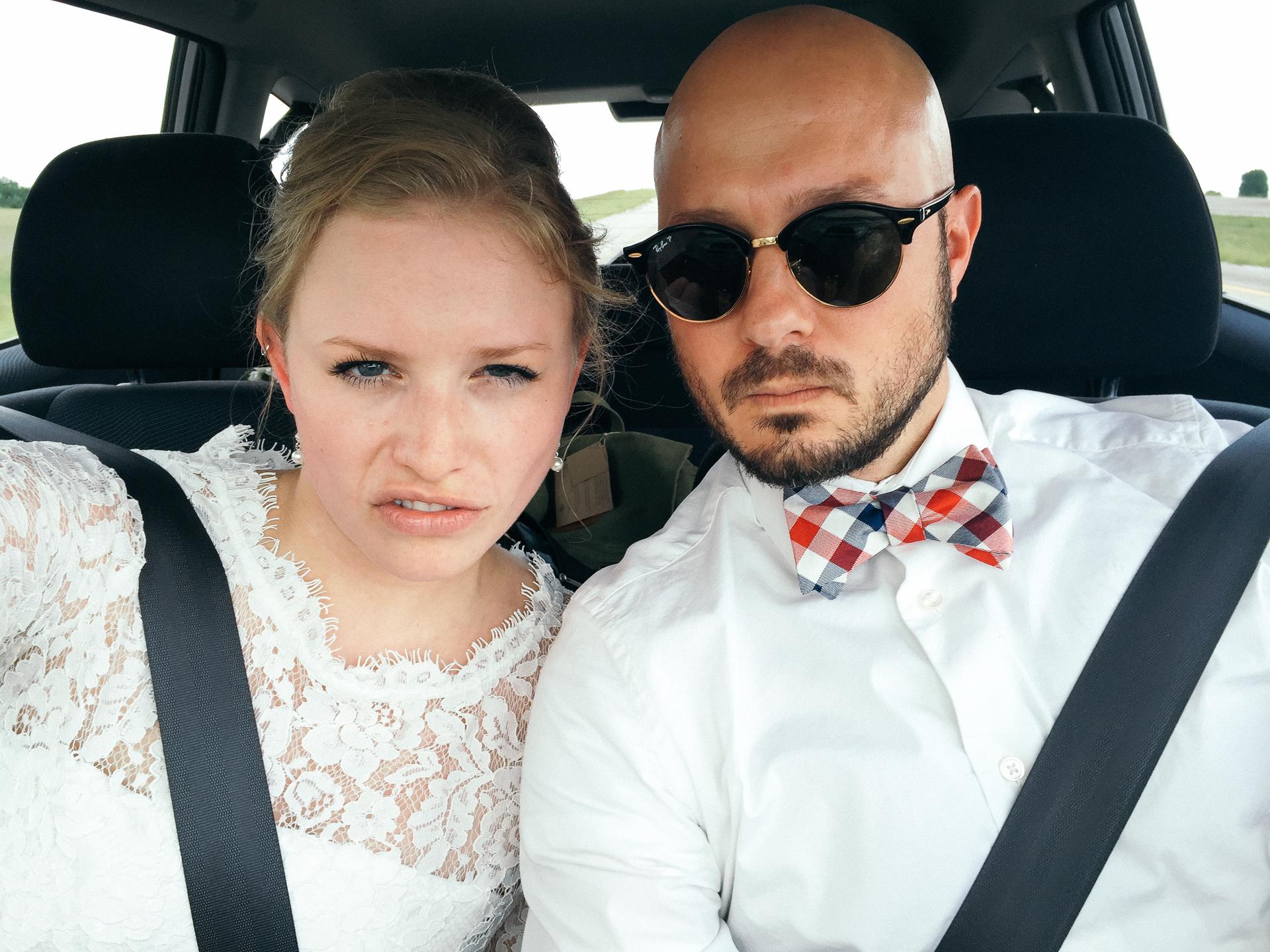 Getting Married-34.jpg