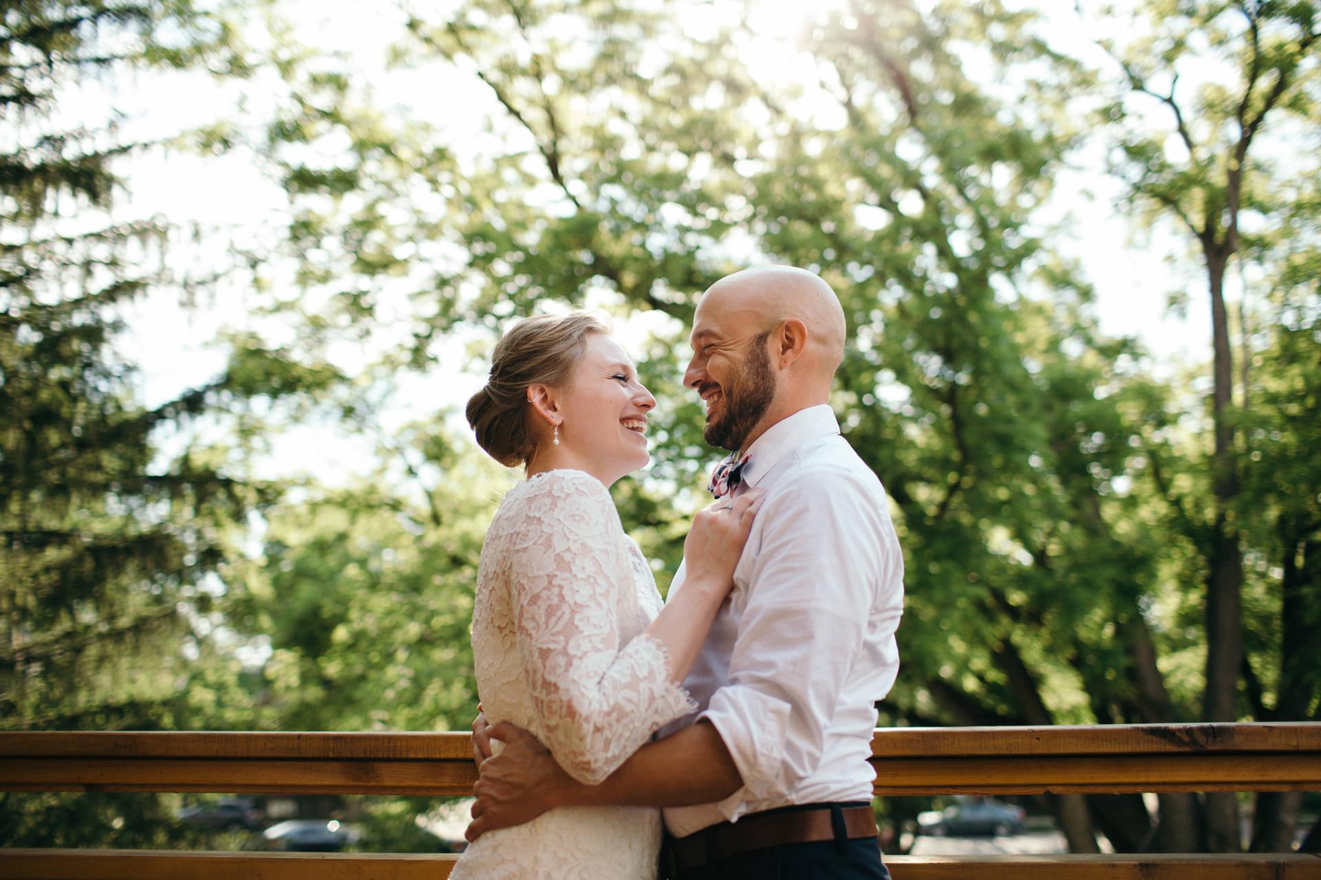Getting Married-41.jpg