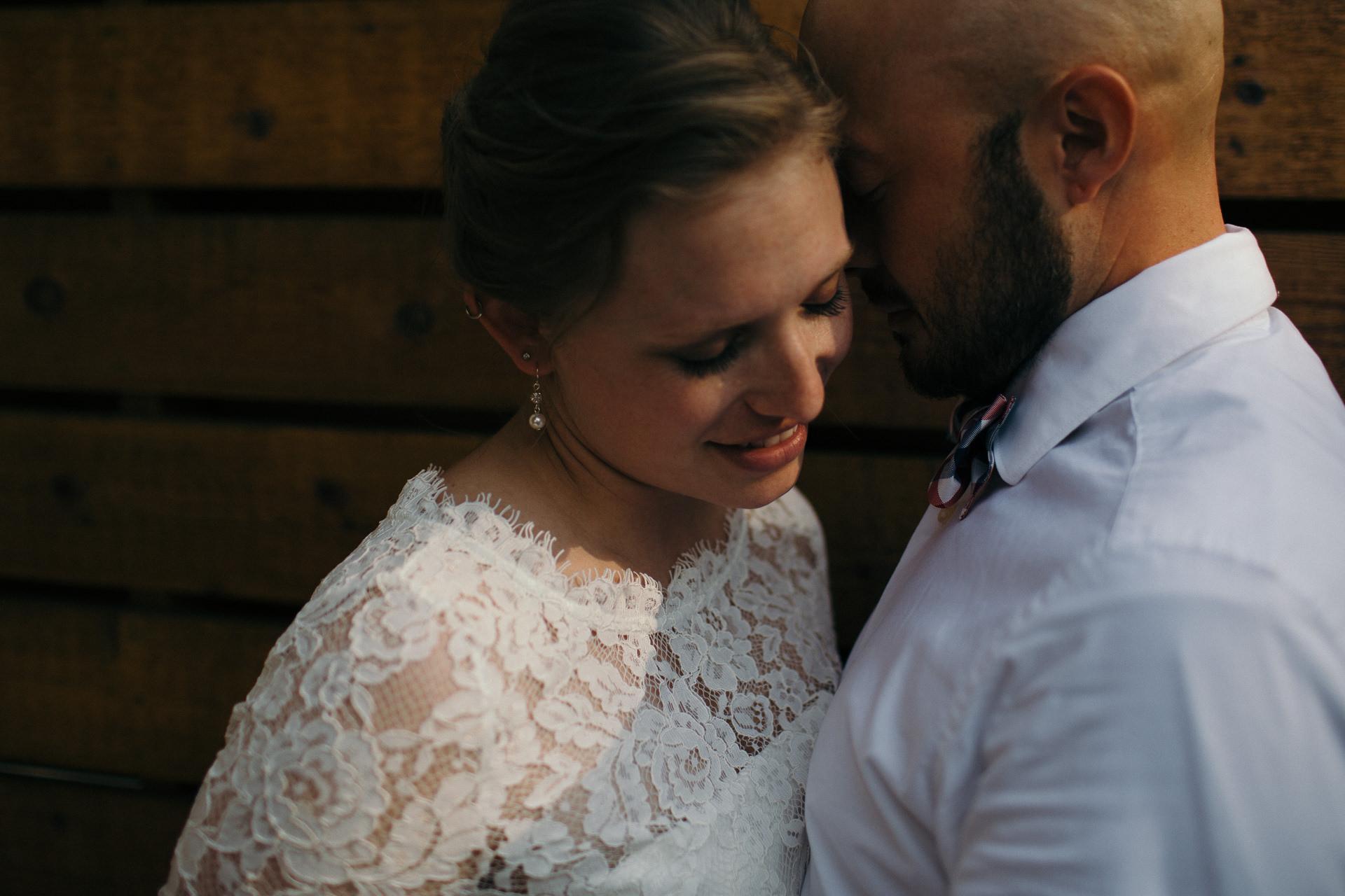 Getting Married-42.jpg