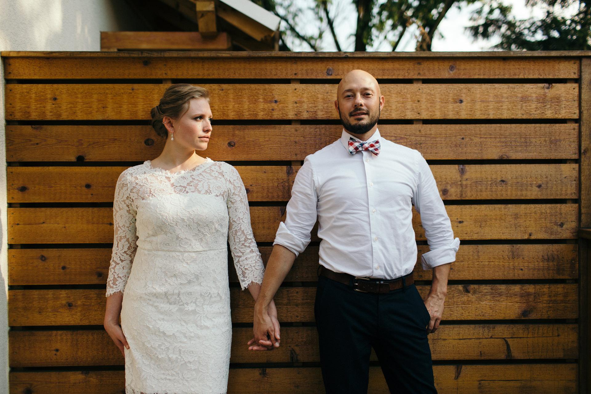 Getting Married-43.jpg