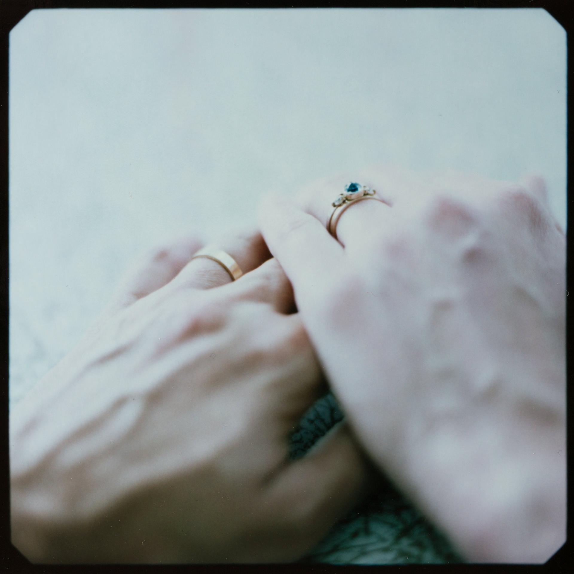 Getting Married-56.jpg