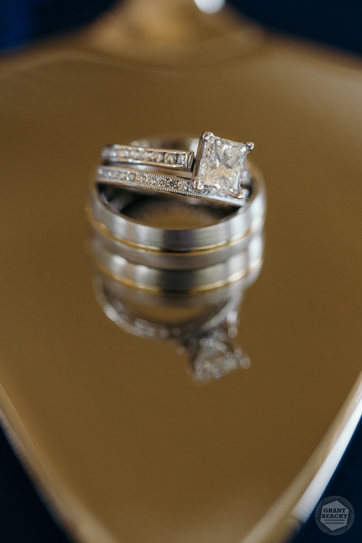 Grant Beachy-wedding photography-2.jpg