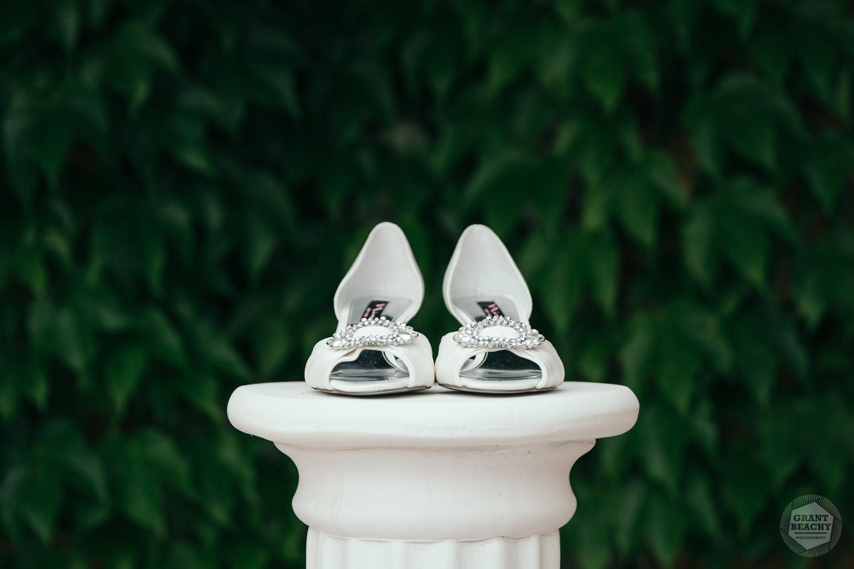 Grant Beachy-wedding photography-6.jpg