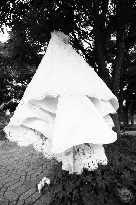 Grant Beachy-wedding photography-5.jpg