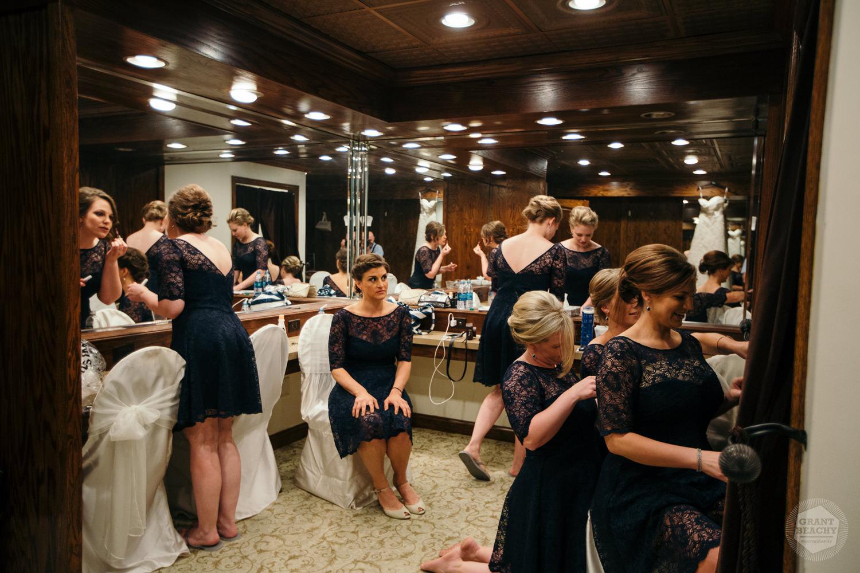 Grant Beachy-wedding photography-10.jpg