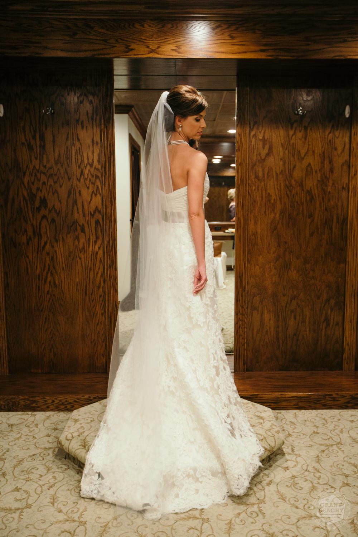 Grant Beachy-wedding photography-12.jpg
