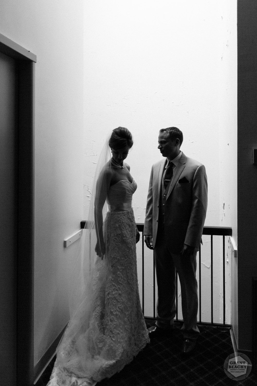 Grant Beachy-wedding photography-20.jpg