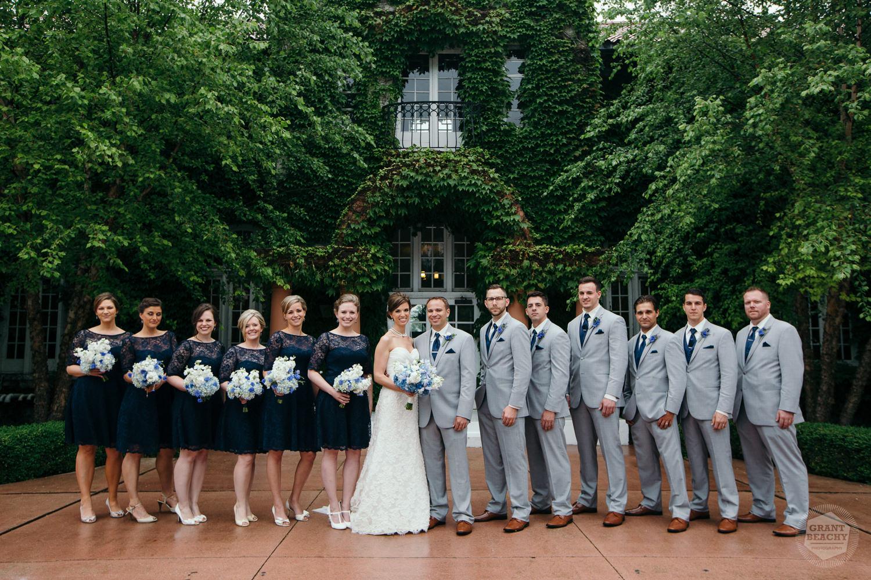 Grant Beachy-wedding photography-31.jpg