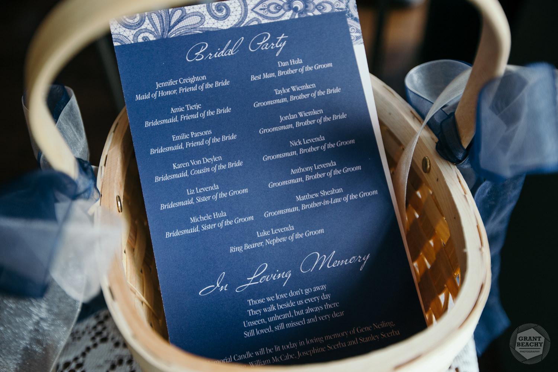 Grant Beachy-wedding photography-34.jpg