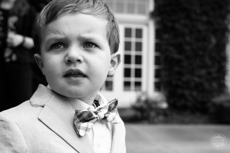 Grant Beachy-wedding photography-36.jpg