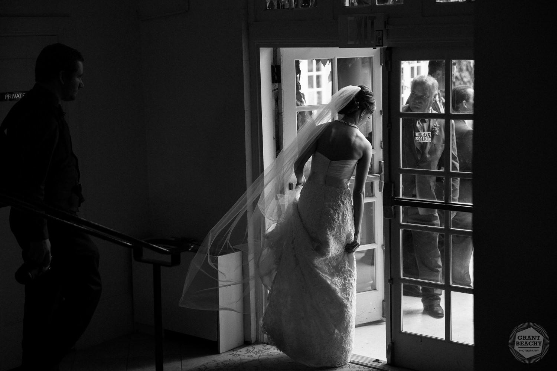 Grant Beachy-wedding photography-37.jpg
