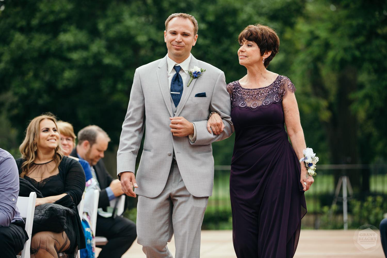 Grant Beachy-wedding photography-40.jpg