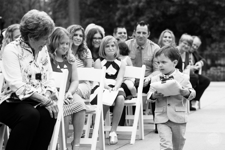 Grant Beachy-wedding photography-42.jpg