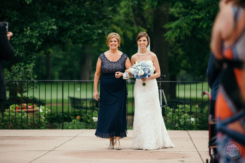 Grant Beachy-wedding photography-44.jpg