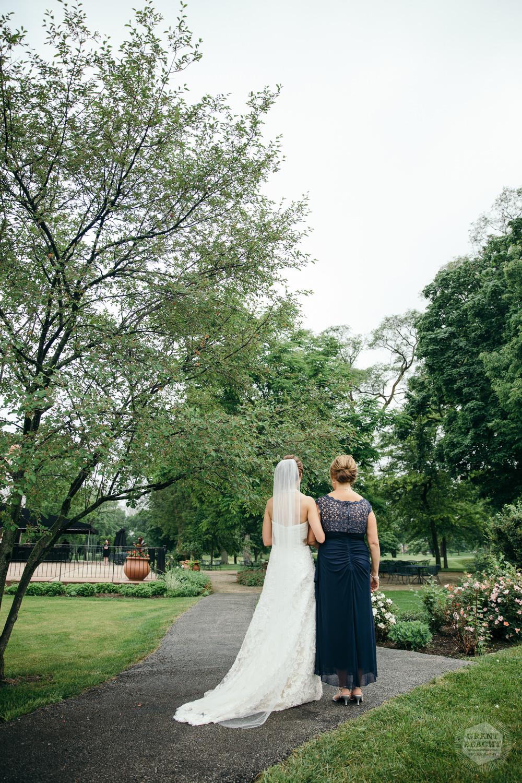Grant Beachy-wedding photography-43.jpg