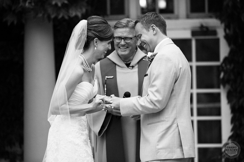 Grant Beachy-wedding photography-47.jpg