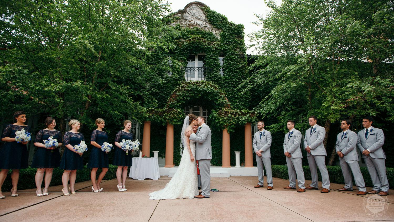 Grant Beachy-wedding photography-48.jpg