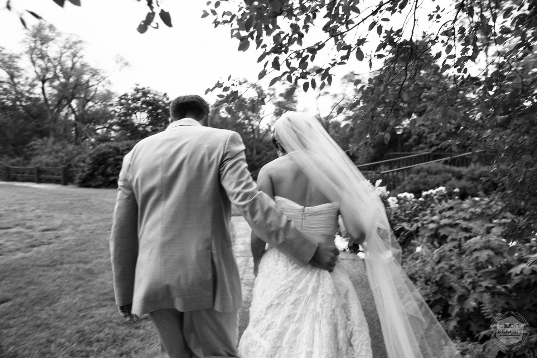 Grant Beachy-wedding photography-51.jpg