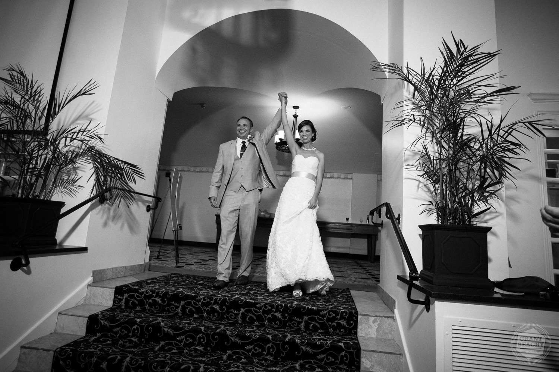 Grant Beachy-wedding photography-53.jpg