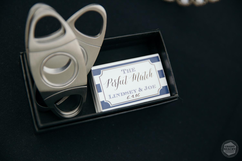 Grant Beachy-wedding photography-58.jpg