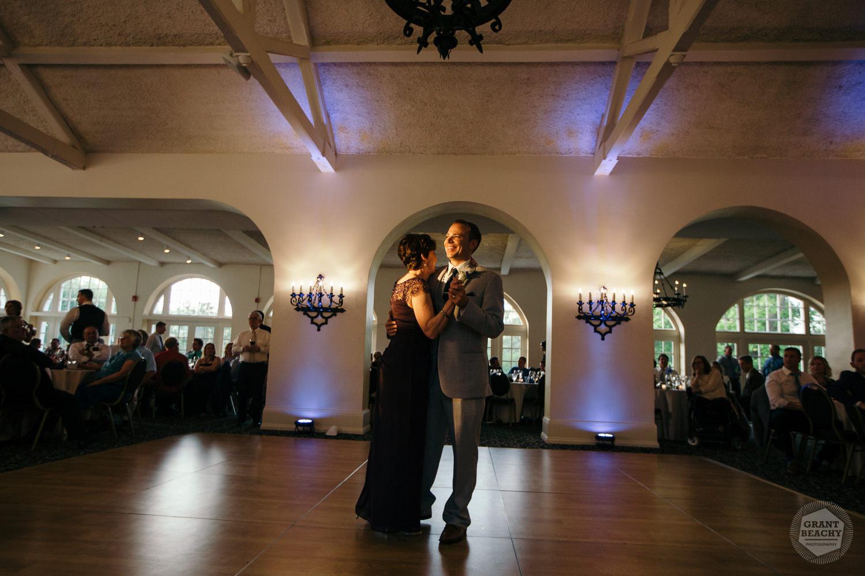 Grant Beachy-wedding photography-63.jpg
