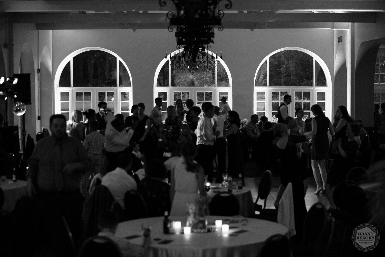 Grant Beachy-wedding photography-65.jpg