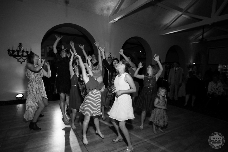 Grant Beachy-wedding photography-68.jpg