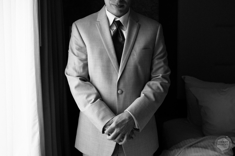 Grant Beachy-wedding photography-0185.jpg