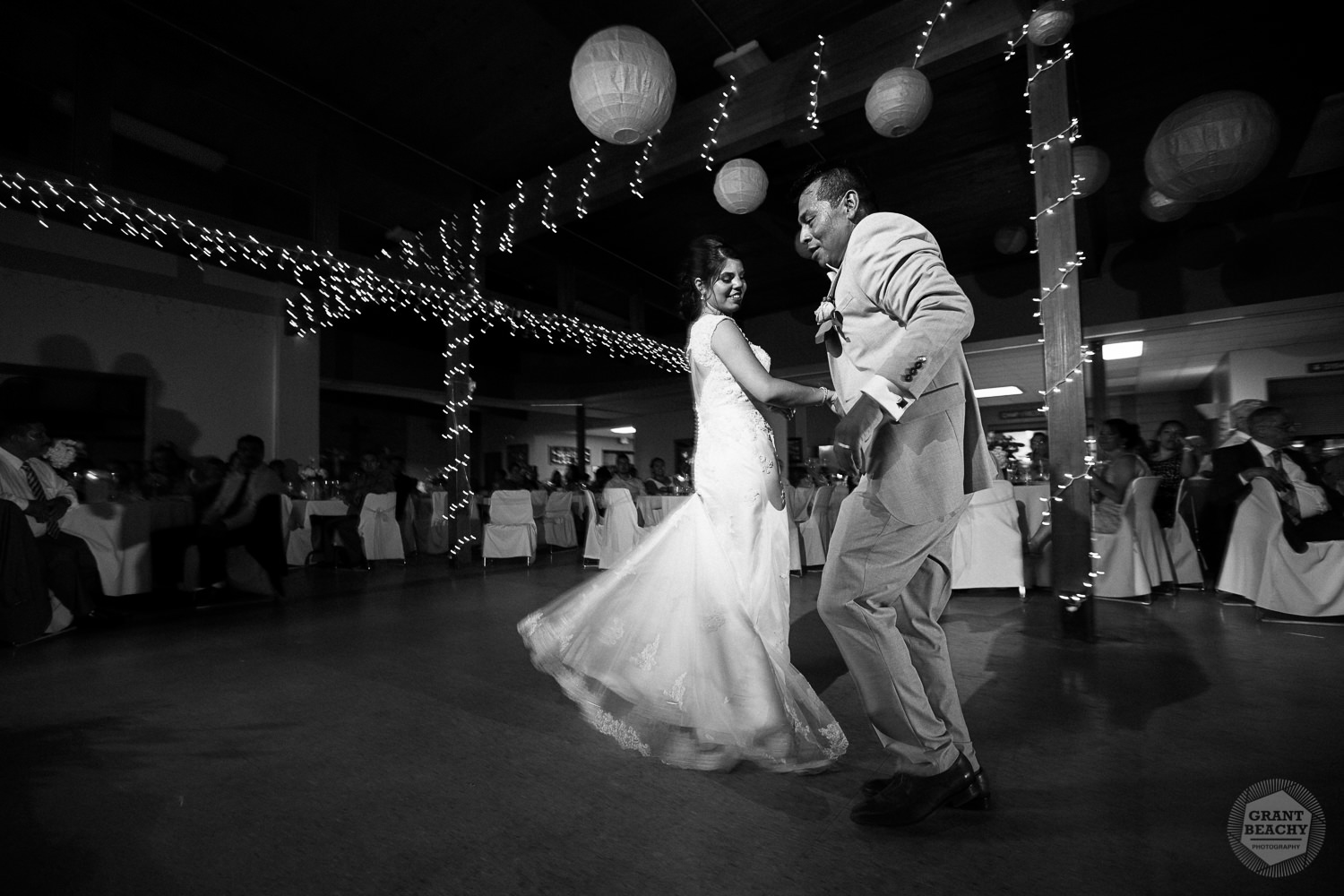 Grant Beachy.indiana wedding photographer-53.jpg