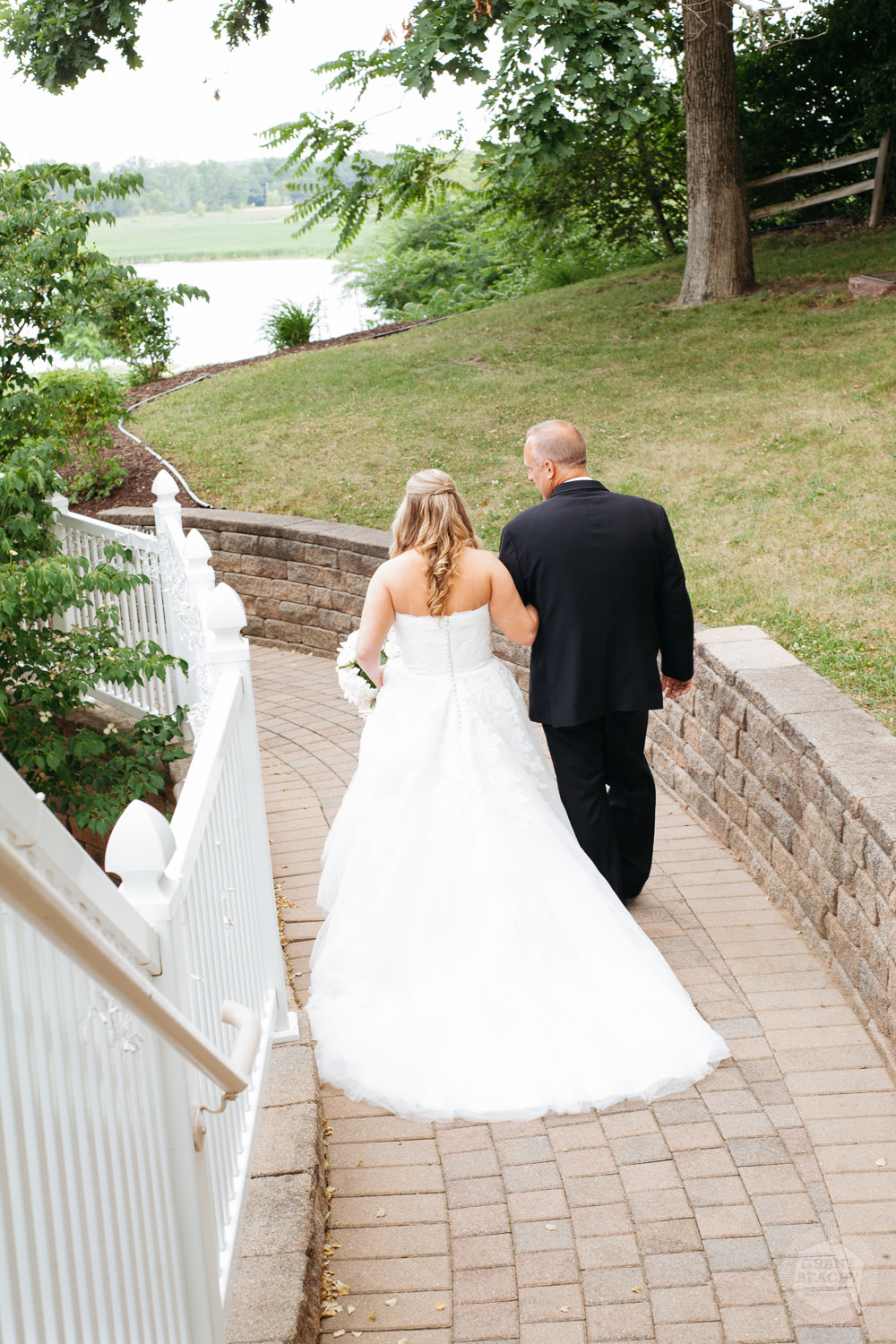 Grant Beachy wedding photography southbend goshen chicago-30.jpg