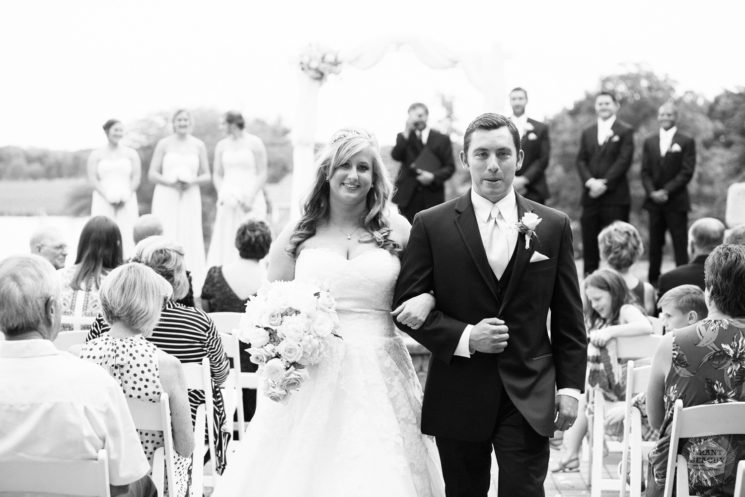 Grant Beachy wedding photography southbend goshen chicago-33.jpg