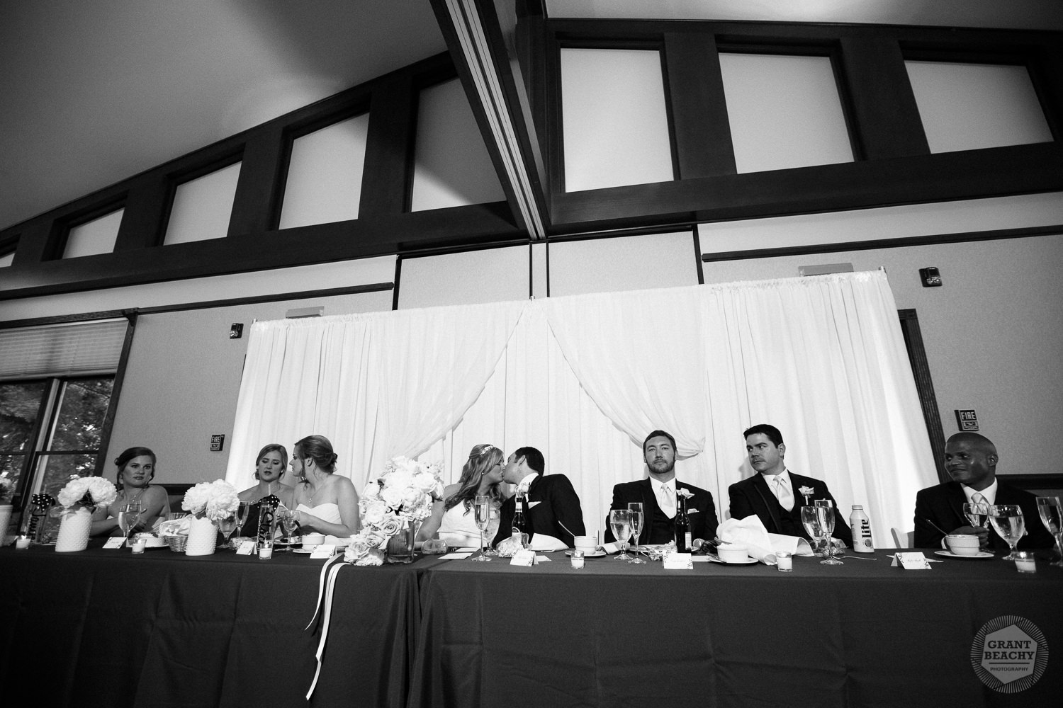 Grant Beachy wedding photography southbend goshen chicago-36.jpg