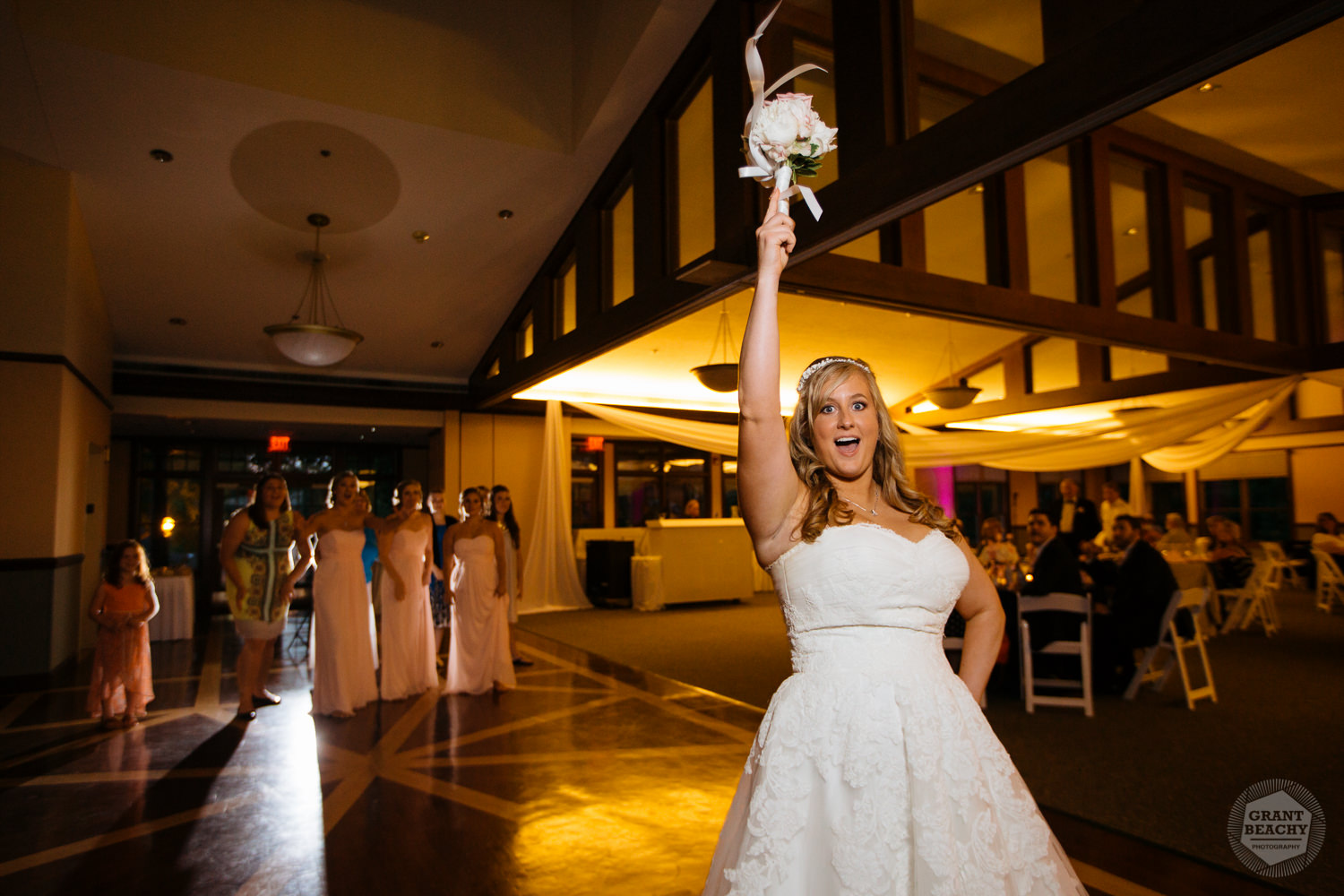 Grant Beachy wedding photography southbend goshen chicago-50.jpg