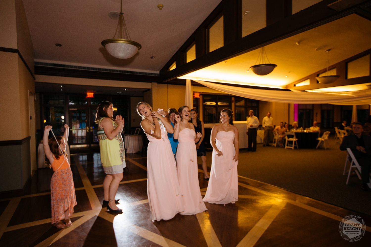 Grant Beachy wedding photography southbend goshen chicago-51.jpg