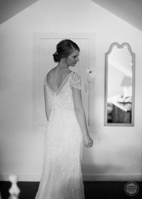 Elkhart, Goshen, South Bend Chicago wedding photography-6.jpg