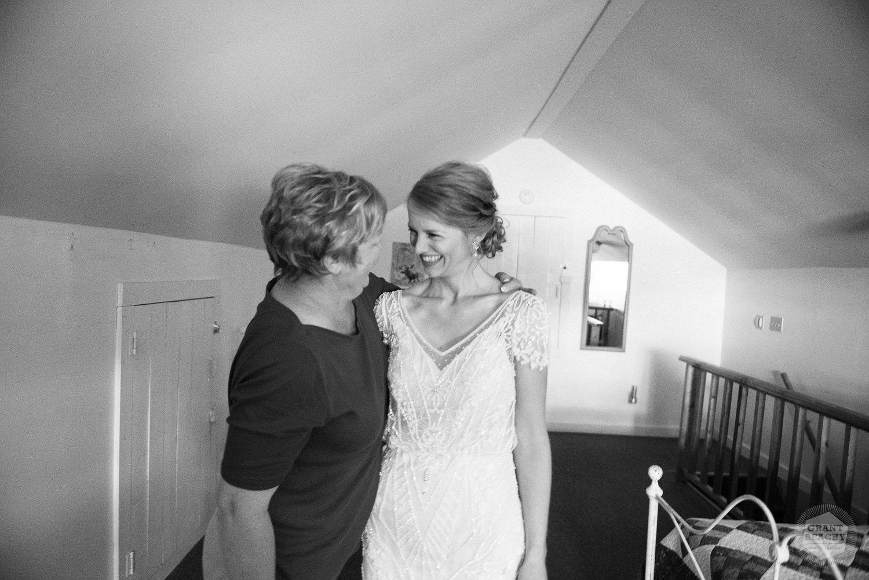 Elkhart, Goshen, South Bend Chicago wedding photography-7.jpg