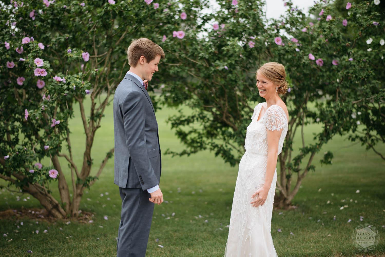 Elkhart, Goshen, South Bend Chicago wedding photography-11.jpg