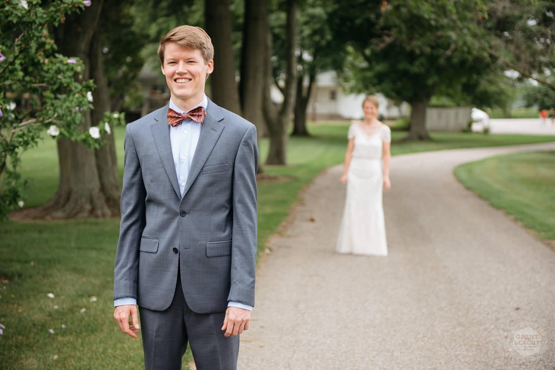 Elkhart, Goshen, South Bend Chicago wedding photography-10.jpg