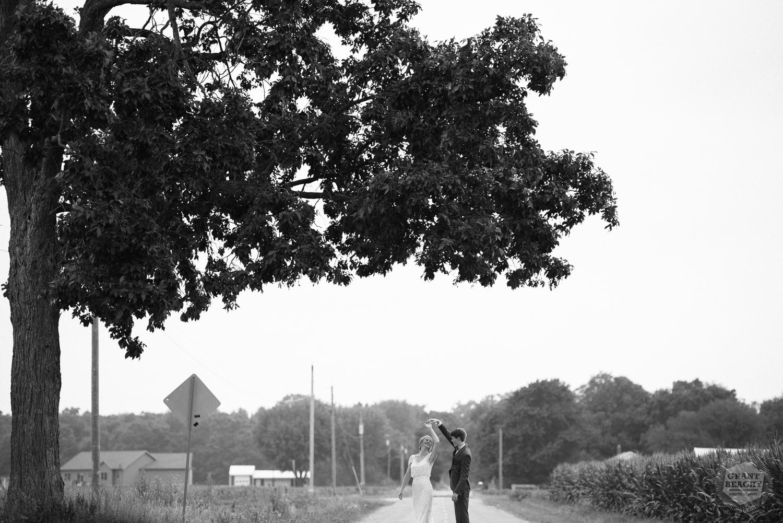 Elkhart, Goshen, South Bend Chicago wedding photography-17.jpg