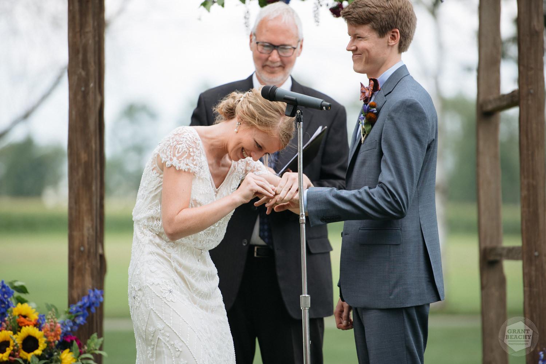 Elkhart, Goshen, South Bend Chicago wedding photography-31.jpg
