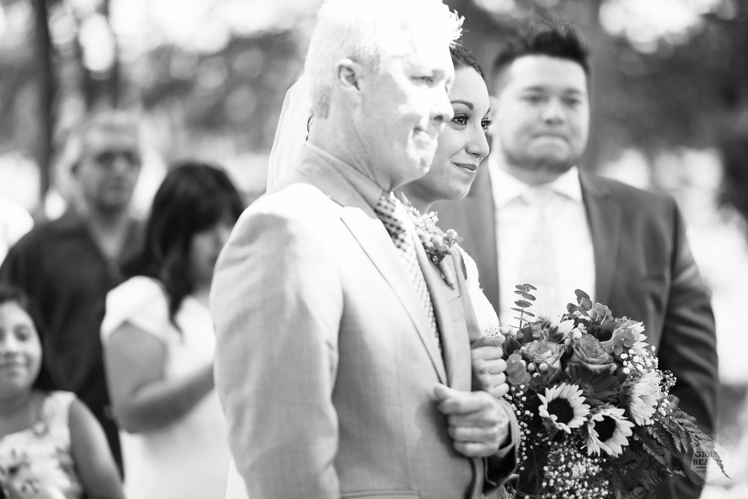 Elkhart Goshen South Bend Chicago wedding photographer-27.jpg