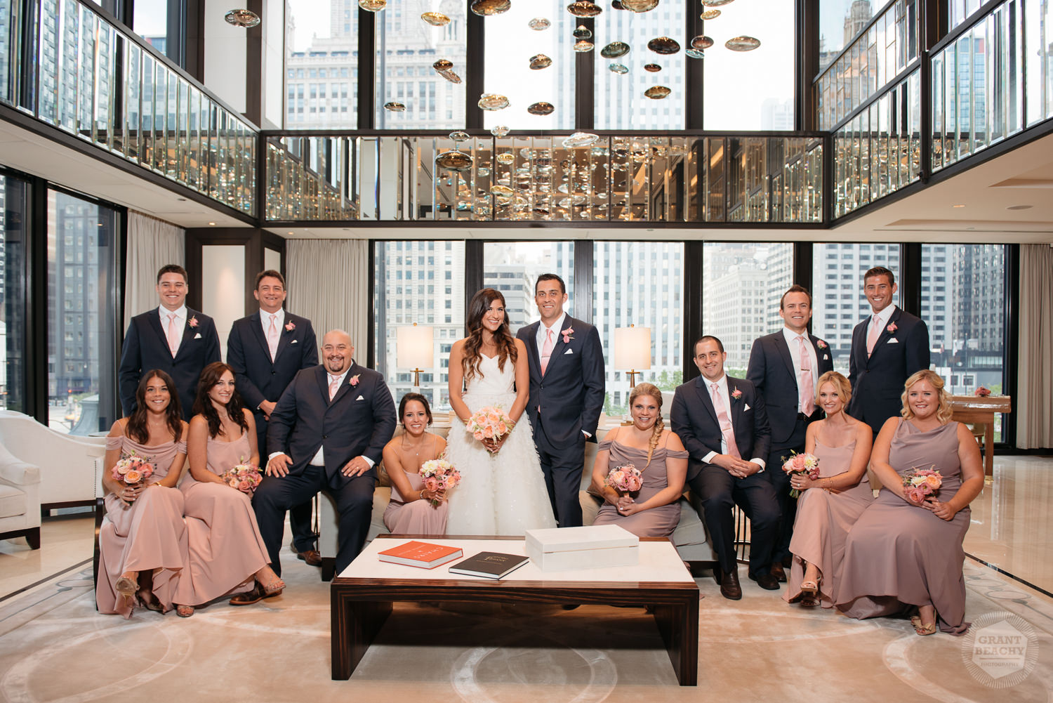 Chicago wedding photographer Grant Beachy-30.jpg