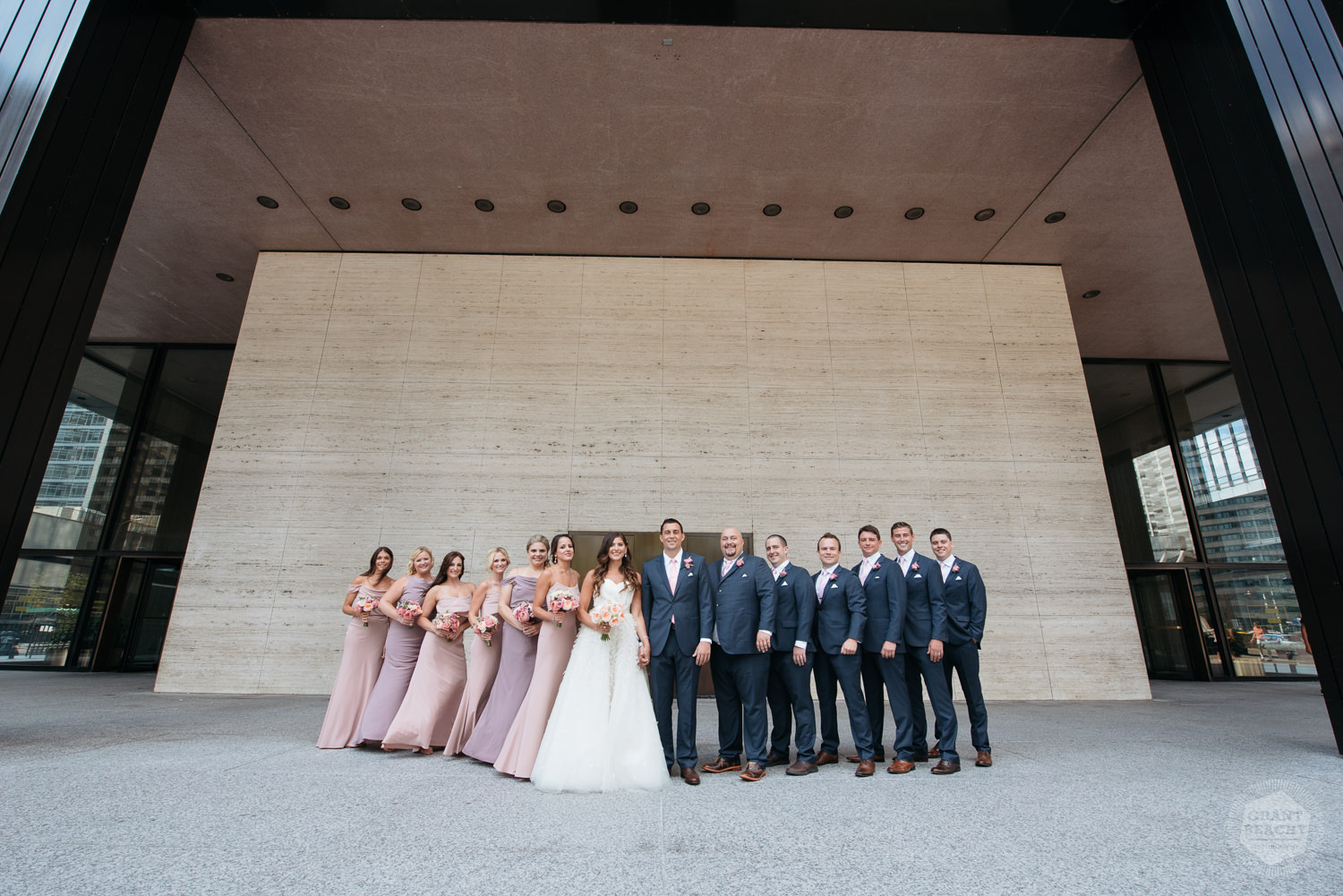 Chicago wedding photographer Grant Beachy-31.jpg