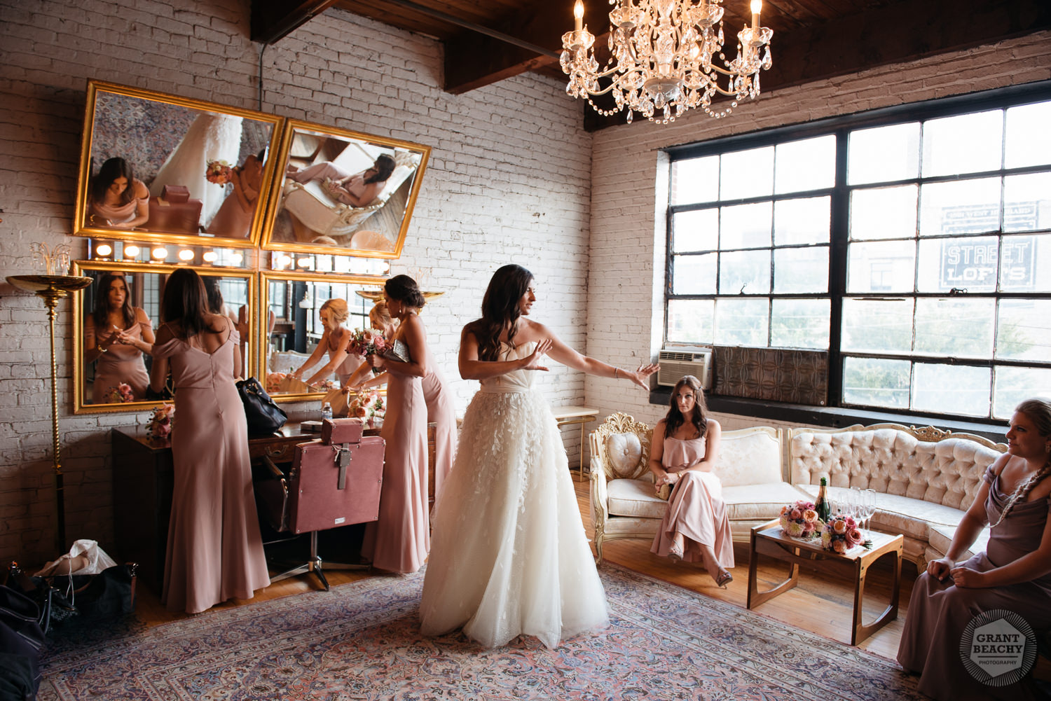 Chicago wedding photographer Grant Beachy-38.jpg
