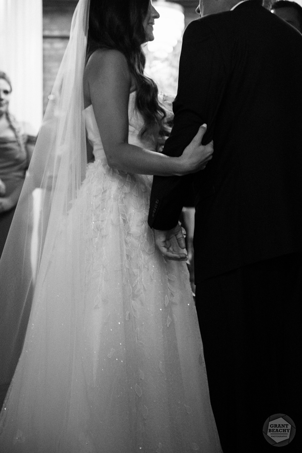 Chicago wedding photographer Grant Beachy-57.jpg
