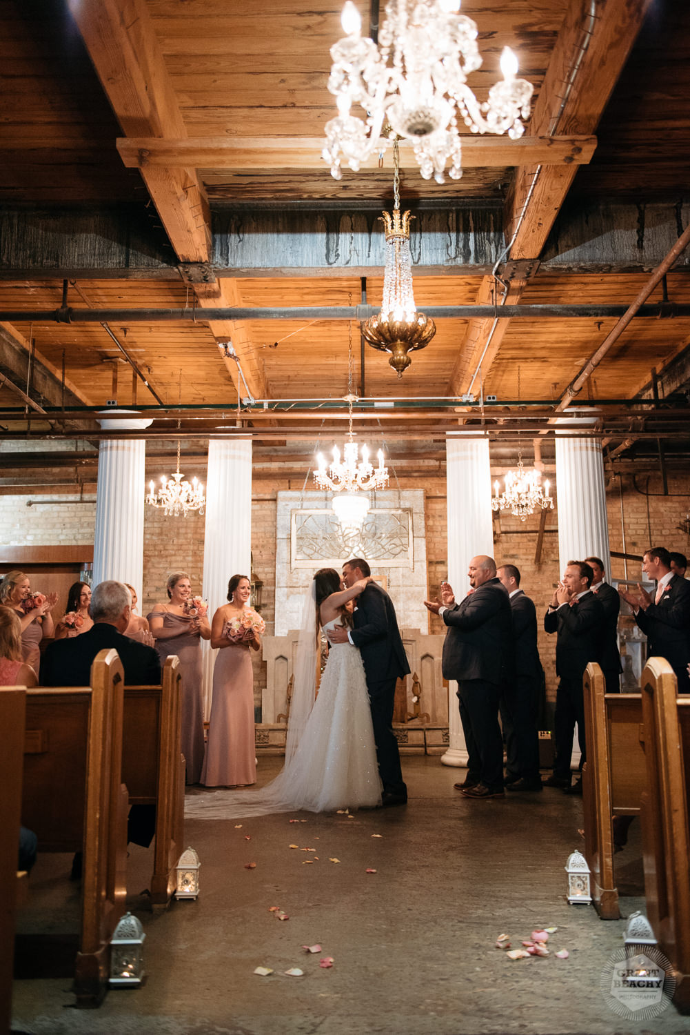 Chicago wedding photographer Grant Beachy-61.jpg