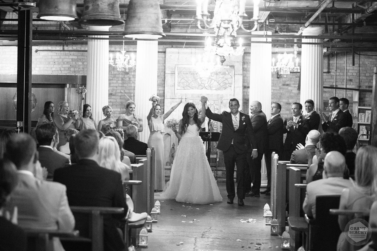 Chicago wedding photographer Grant Beachy-62.jpg